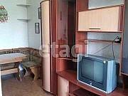 Комната 19.8 м² в 1-ком. кв., 5/5 эт. Сургут