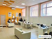 Отличный офис в Центре, площадь 105 кв.м Уфа