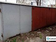 Гараж 25 м² Астрахань