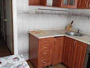 2-комнатная квартира, 58 м², 1/5 эт. Псков
