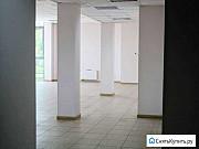 Офисное помещение, 166 кв.м. Нижний Новгород