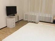 1-комнатная квартира, 31 м², 1/5 эт. Сыктывкар