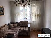 2-комнатная квартира, 40 м², 3/5 эт. Грозный