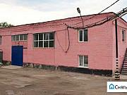 Производственное помещение, 430 кв.м. Ливны