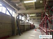 Аренда склада 100-700 кв.м. на ул.Менделеева Уфа