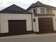 Дом 300 м² на участке 12 сот. Грозный