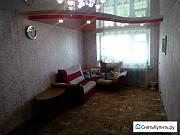 3-комнатная квартира, 63 м², 1/5 эт. Шадринск