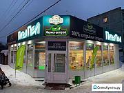 Аренда Отелит, 62 кв.м., Торговые павильоны Новосибирск