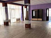 Сдаю помещения под коммерцию Махачкала