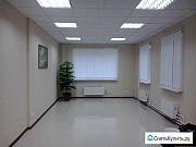 Офисное помещение, 90 кв.м. Воронеж