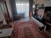 3-комнатная квартира, 55.5 м², 5/5 эт. Омск