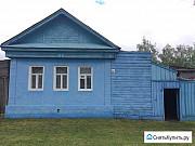 Дом 53.4 м² на участке 935 сот. Кузнецк