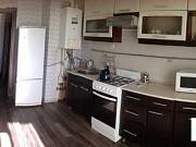 1-комнатная квартира, 45 м², 3/10 эт. Смоленск