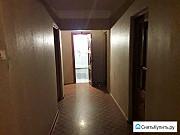 4-комнатная квартира, 90.6 м², 4/10 эт. Черкесск