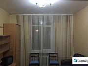 Комната 15 м² в 5-ком. кв., 3/3 эт. Петергоф