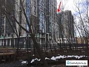 Продам помещение общественного питания, 327 кв.м. Москва