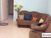 2-комнатная квартира, 51 м², 5/5 эт. Красноярка
