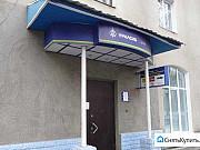 Продам офисное помещение, 307 кв.м. Ковров