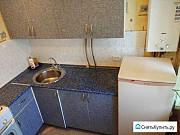 1-комнатная квартира, 33 м², 2/5 эт. Ульяновск