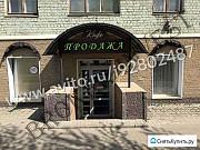 Р-он Цирка, Помещение под Кафе - Кофейню, 148.5 кв.м. Киров