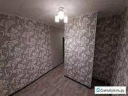 1-комнатная квартира, 35 м², 5/5 эт. Нерюнгри