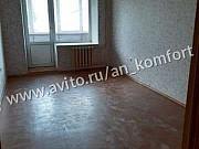 2-комнатная квартира, 77.6 м², 5/10 эт. Вологда
