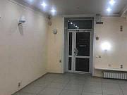 Продам коммерческое помещение Ангарск