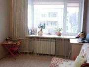 4-комнатная квартира, 66 м², 4/10 эт. Северск