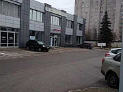 Сдам помещение свободного назначения, 54 кв.м. Великий Новгород