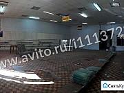Торговое помещение, 700 кв.м. Балаково