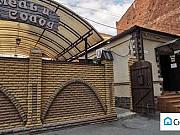 Торговое помещение, 75.7 кв.м. Ростов-на-Дону