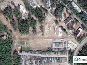 Гараж 24 м² Димитровград