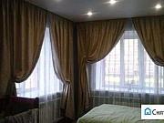 3-комнатная квартира, 88 м², 2/9 эт. Йошкар-Ола