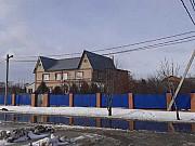 Дом 209 м² на участке 16.6 сот. Заворонежское