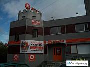Продаю помещение свободного назначения, 570 кв.м. Владимир