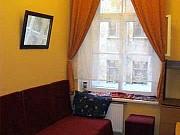 Комната 12.1 м² в 8-ком. кв., 3/6 эт. Санкт-Петербург