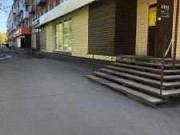 Торговое помещение, 300 кв.м. Кемерово