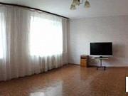 2-комнатная квартира, 69 м², 2/6 эт. Северный