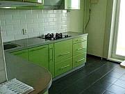 2-комнатная квартира, 58 м², 6/10 эт. Кострома