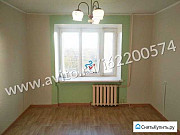Комната 12.8 м² в 1-ком. кв., 3/5 эт. Архангельск