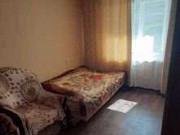 Комната 14 м² в 1-ком. кв., 2/9 эт. Чебоксары
