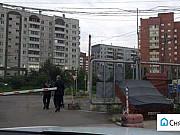 Гараж 20 м² Красноярск