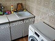 3-комнатная квартира, 65 м², 2/5 эт. Калуга