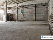 Производственное помещение, 3158 кв.м. Петрозаводск