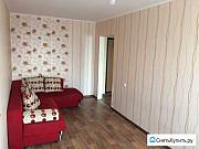 1-комнатная квартира, 36 м², 9/10 эт. Барнаул