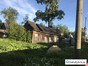 Дом 56.2 м² на участке 6 сот. Архангельск