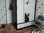 Комната 13 м² в 5-ком. кв., 4/5 эт. Киров