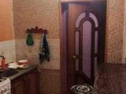 Комната 15 м² в 3-ком. кв., 1/2 эт. Борисоглебск