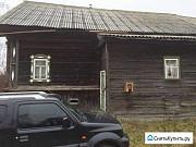 Дом 65 м² на участке 67 сот. Юрьевец