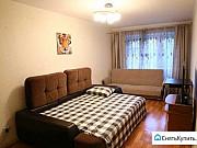1-комнатная квартира, 38 м², 3/9 эт. Липецк
